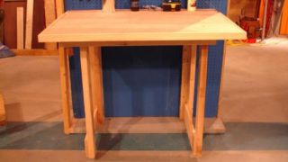fold-workbench-320x180