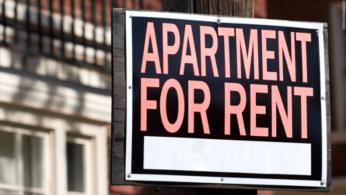 Как подготовить квартиру к сдаче в аренду. Часть 1 2 | Дока-Мастер