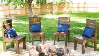 garden-chairs-320x180