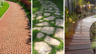 garden-roads-320x180