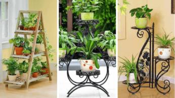 10 великолепных идей для украшения вашего дома растениями которые вам понравятся 13 | Дока-Мастер
