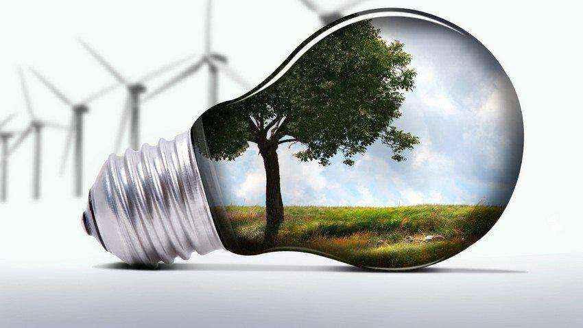 Как уменьшить энергопотребление в доме и сэкономить деньги