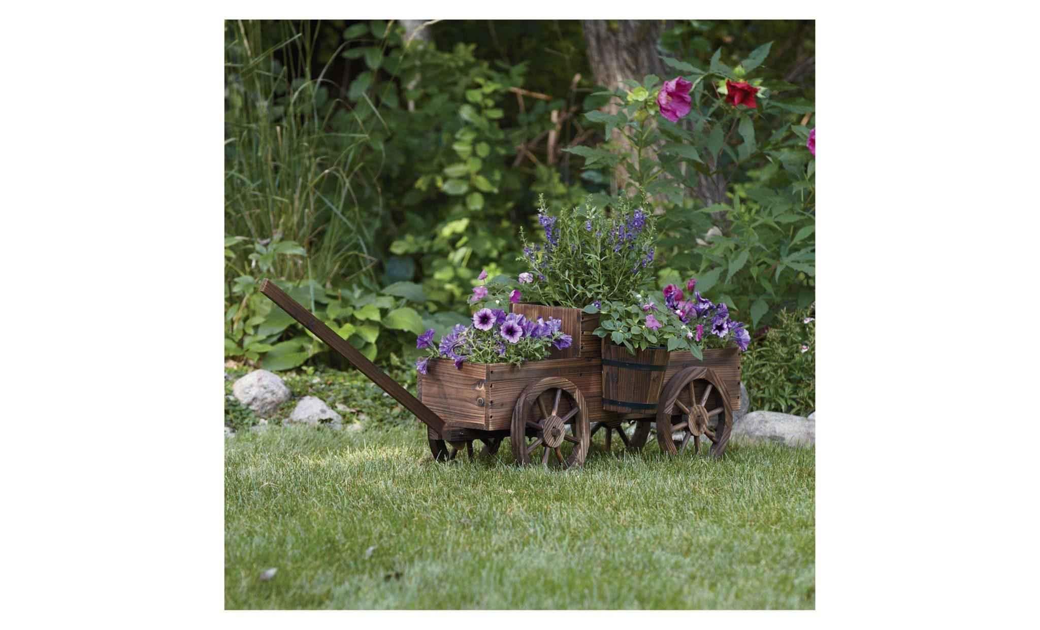 image11-10   Как сделать уютный сад в ограниченном пространстве и при ограниченном бюджете