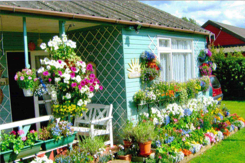 image2-34   Как сделать уютный сад в ограниченном пространстве и при ограниченном бюджете