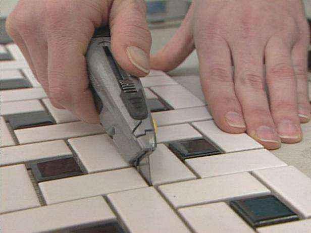 image2-53 | Как уложить мозаичную плитку