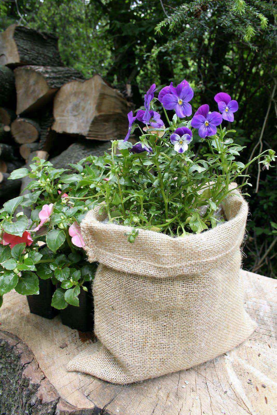 image20-4   Как сделать уютный сад в ограниченном пространстве и при ограниченном бюджете