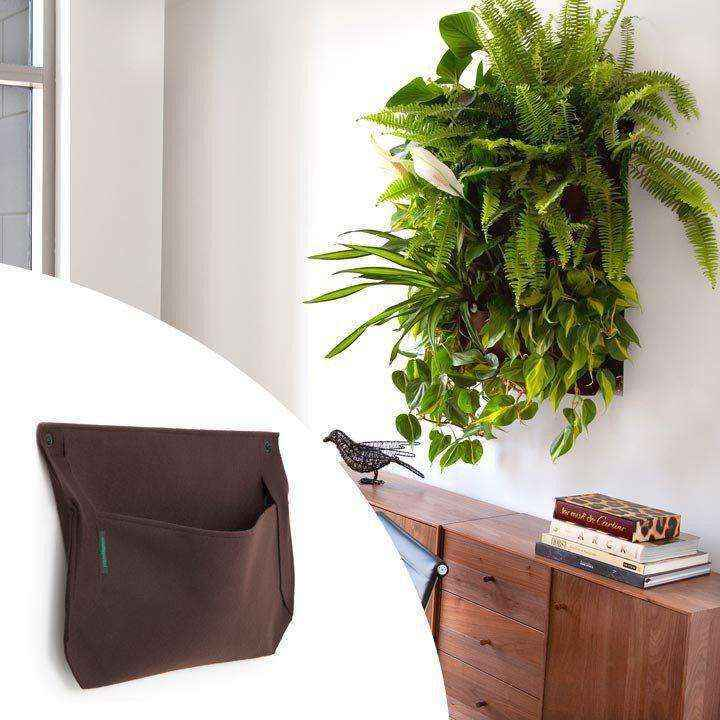 image30   Как сделать уютный сад в ограниченном пространстве и при ограниченном бюджете