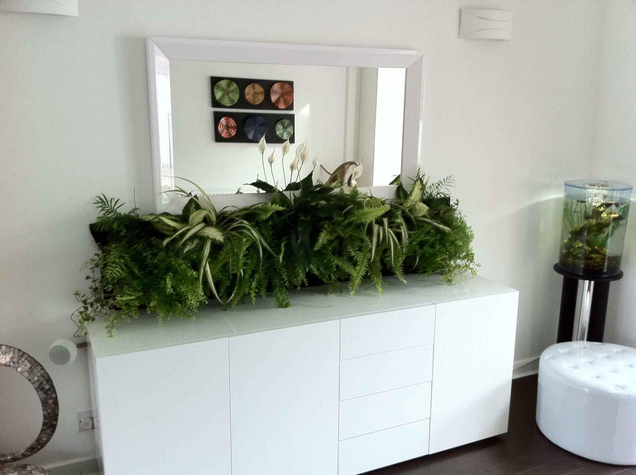 image31   Как сделать уютный сад в ограниченном пространстве и при ограниченном бюджете