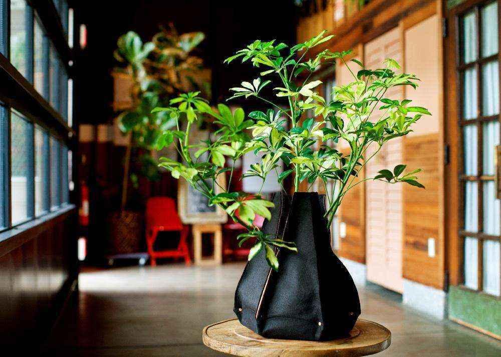 image33   Как сделать уютный сад в ограниченном пространстве и при ограниченном бюджете