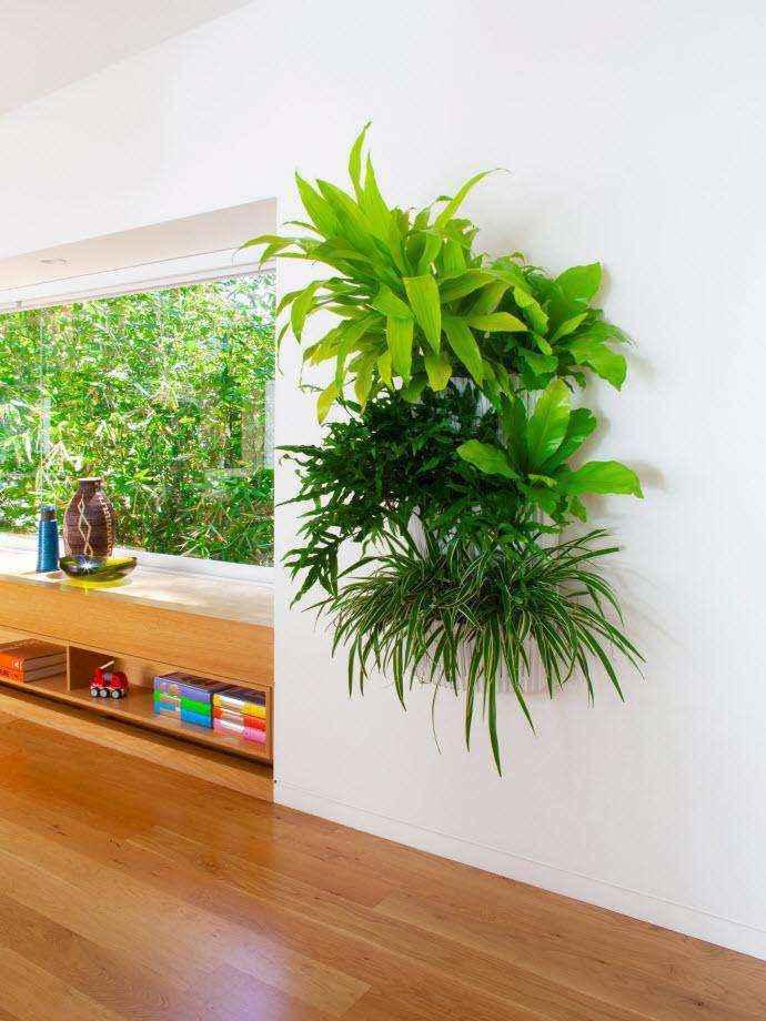 image34   Как сделать уютный сад в ограниченном пространстве и при ограниченном бюджете