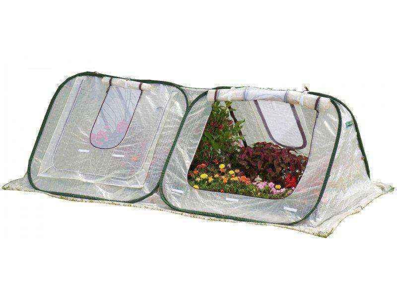image36   Как сделать уютный сад в ограниченном пространстве и при ограниченном бюджете