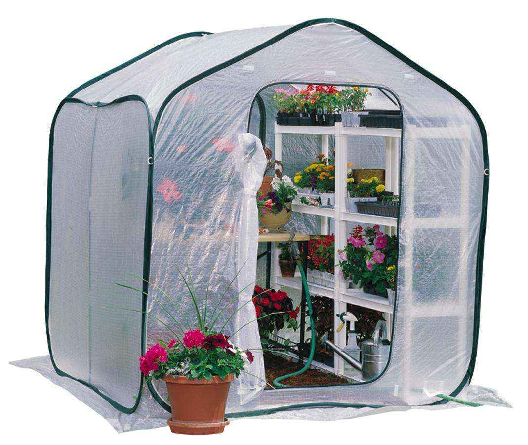 image37   Как сделать уютный сад в ограниченном пространстве и при ограниченном бюджете