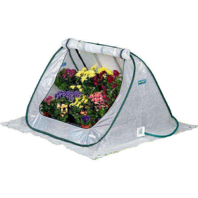 image38   Как сделать уютный сад в ограниченном пространстве и при ограниченном бюджете