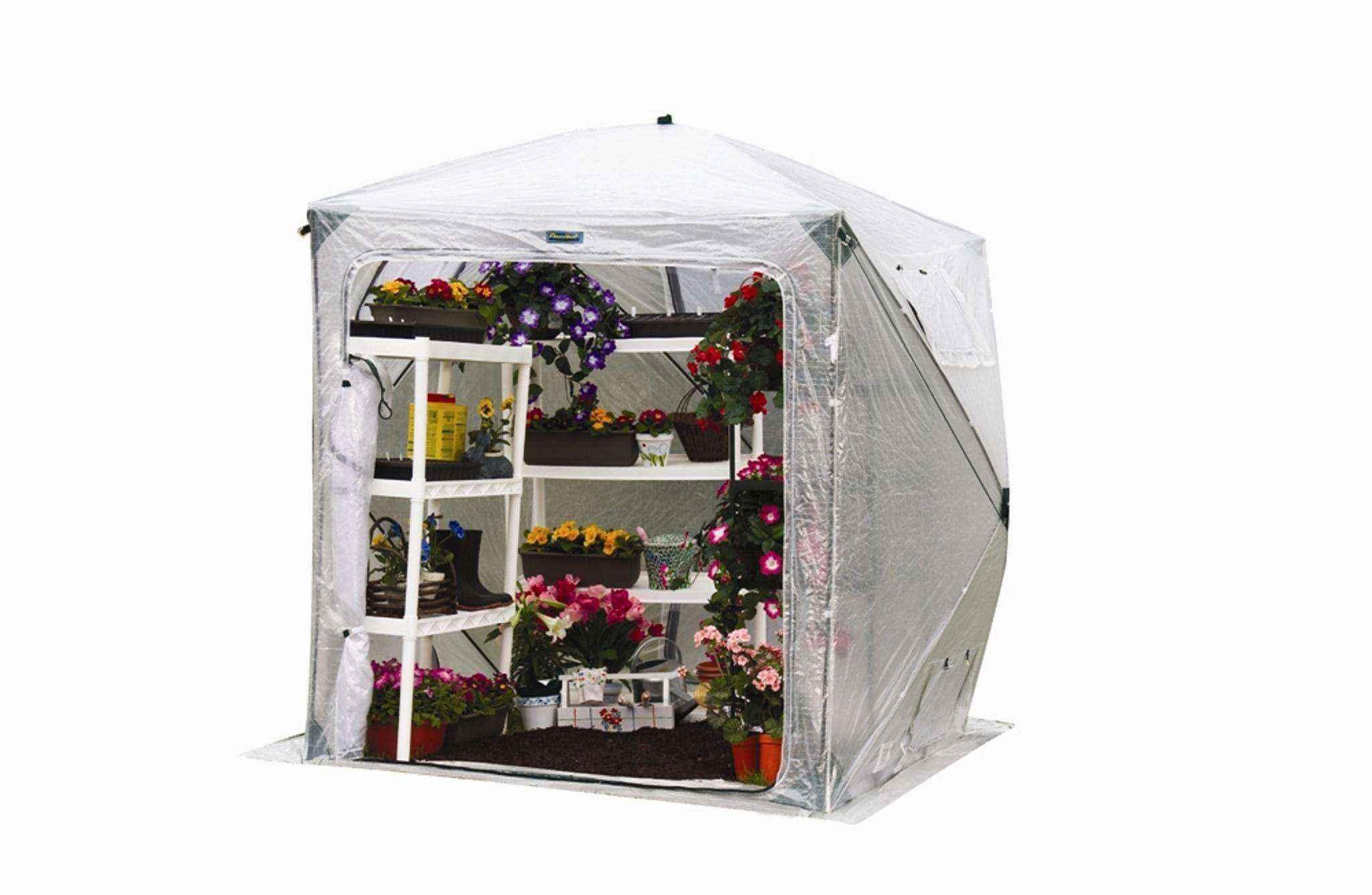 image41   Как сделать уютный сад в ограниченном пространстве и при ограниченном бюджете