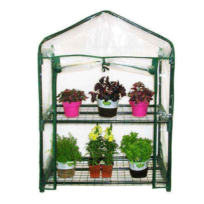 image42   Как сделать уютный сад в ограниченном пространстве и при ограниченном бюджете