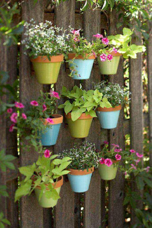 image6-25   Как сделать уютный сад в ограниченном пространстве и при ограниченном бюджете