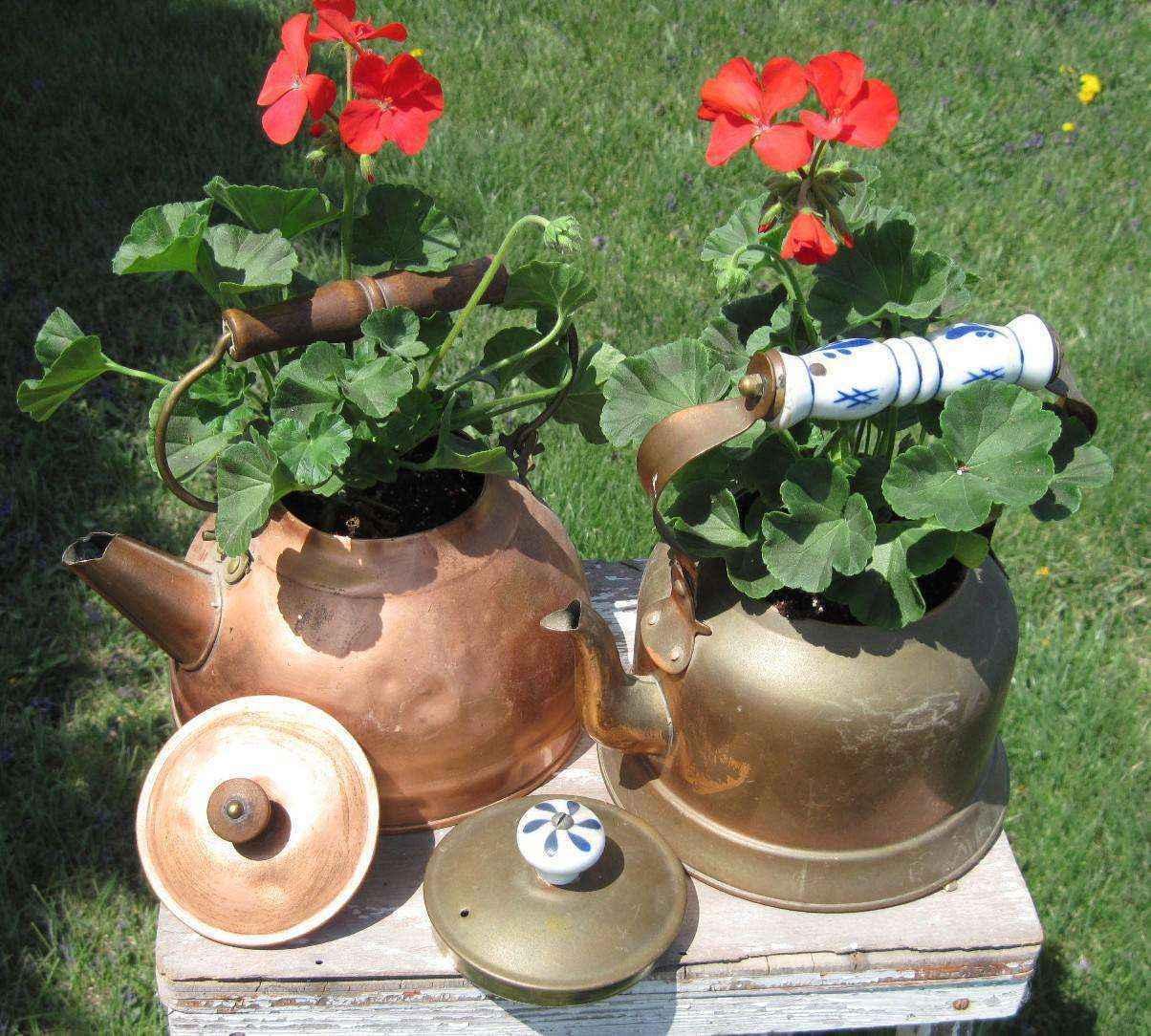 image71   Как сделать уютный сад в ограниченном пространстве и при ограниченном бюджете