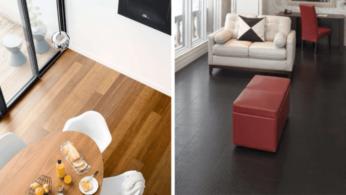 ТОП-10 инновационных экологичных напольных покрытий для вашего нового дома 5 | Дока-Мастер