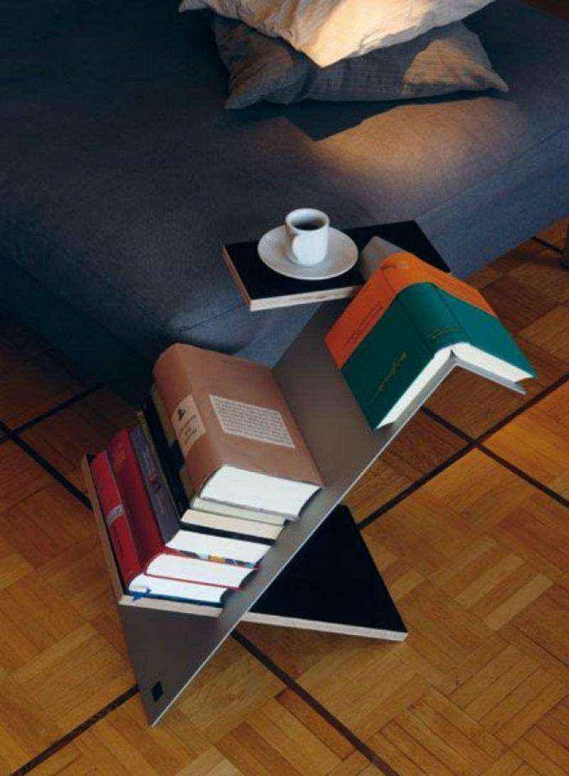 libreros-foto-11