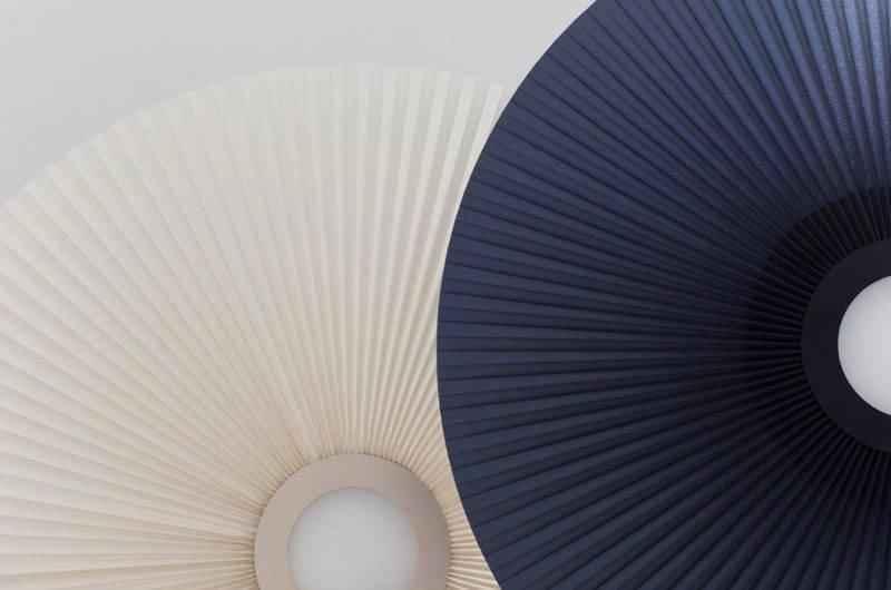 Лучшие новинки современной мебели и предметов интерьера Недели дизайна в Милане 2018 11 | Дока-Мастер