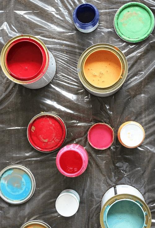 pintura-jeringa-1