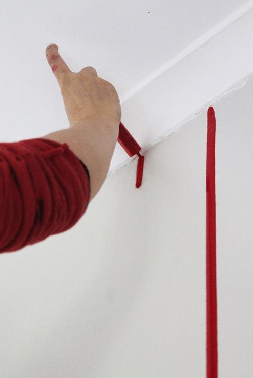 pintura-jeringa-3