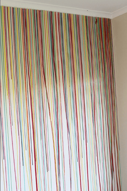 pintura-jeringa-5