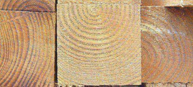 Как сделать необычный пол из деревянных плашек с небольшим бюджетом
