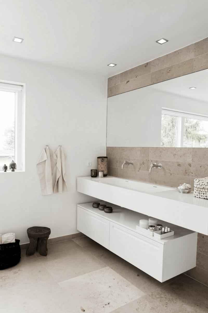 scandinavian-design-27 | И снова скандинавский стиль — простота и элегантность