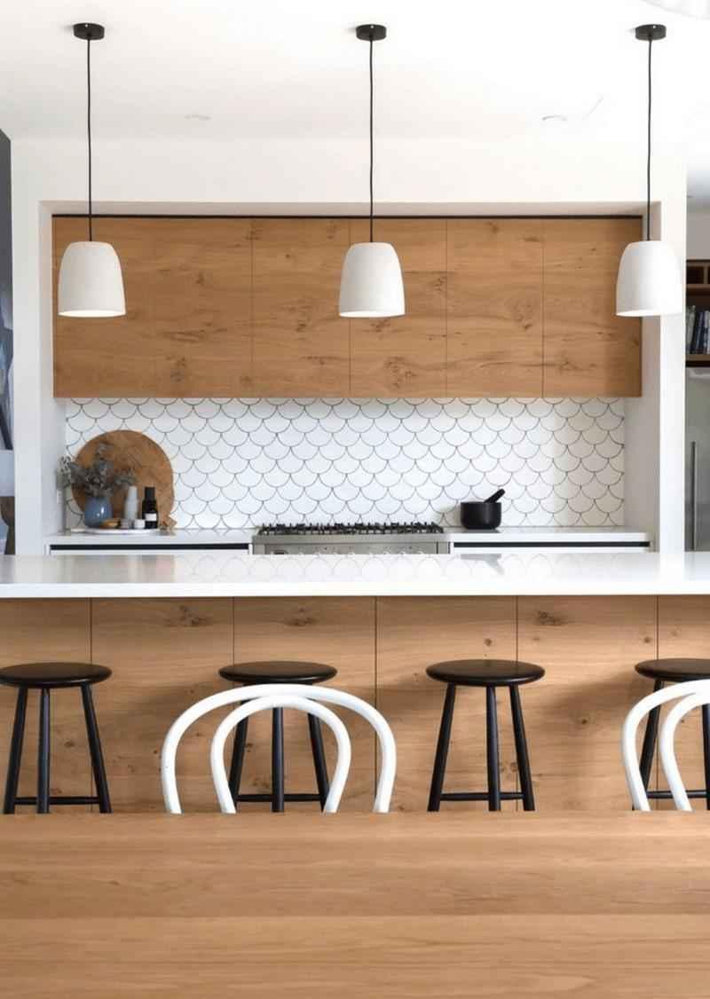 scandinavian-design-28 | И снова скандинавский стиль — простота и элегантность