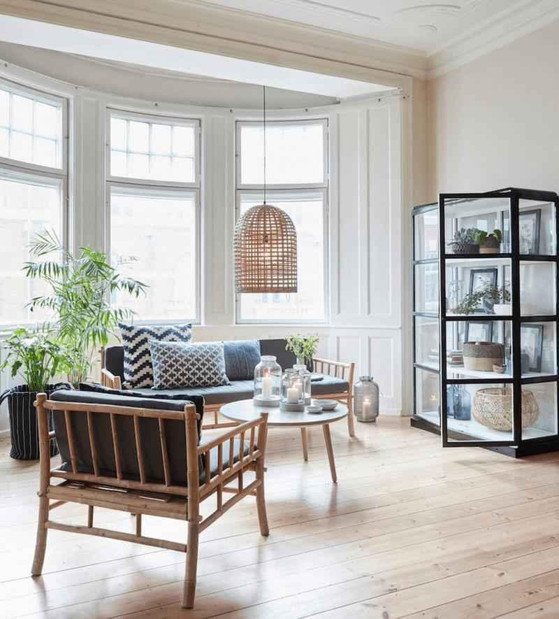scandinavian-design-30 | И снова скандинавский стиль — простота и элегантность