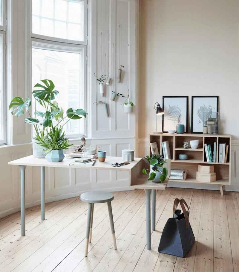 scandinavian-design-31 | И снова скандинавский стиль — простота и элегантность