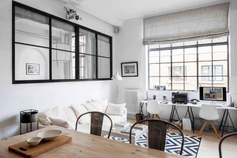 scandinavian-design-35 | И снова скандинавский стиль — простота и элегантность