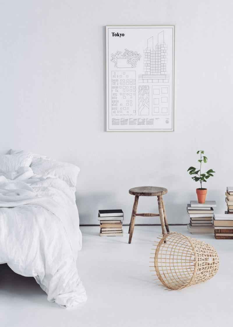 scandinavian-design-37 | И снова скандинавский стиль — простота и элегантность