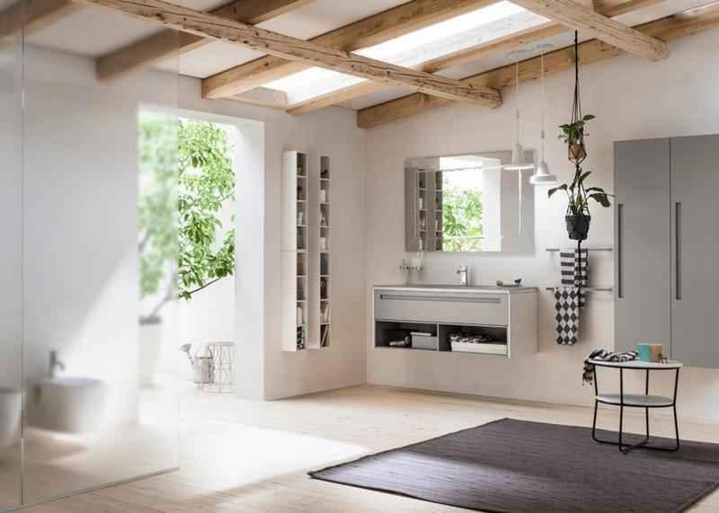 scandinavian-design-38 | И снова скандинавский стиль — простота и элегантность