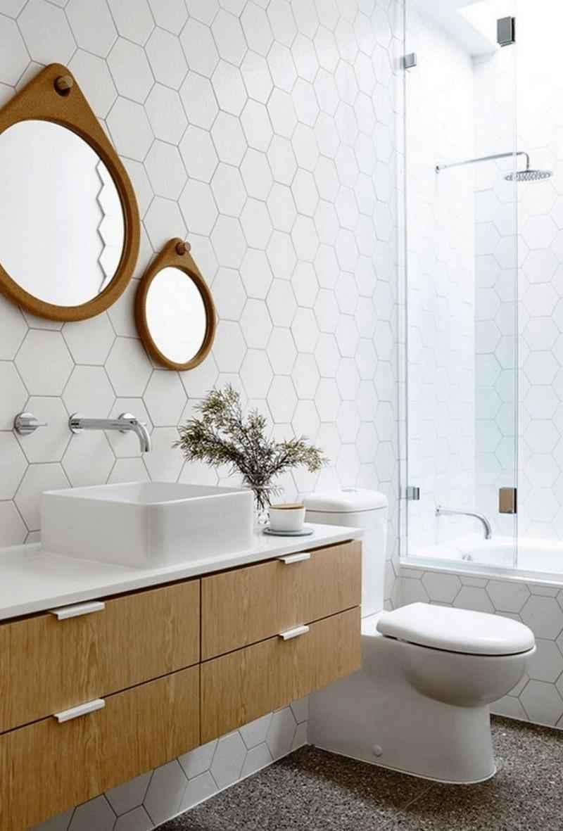 scandinavian-design-40 | И снова скандинавский стиль — простота и элегантность