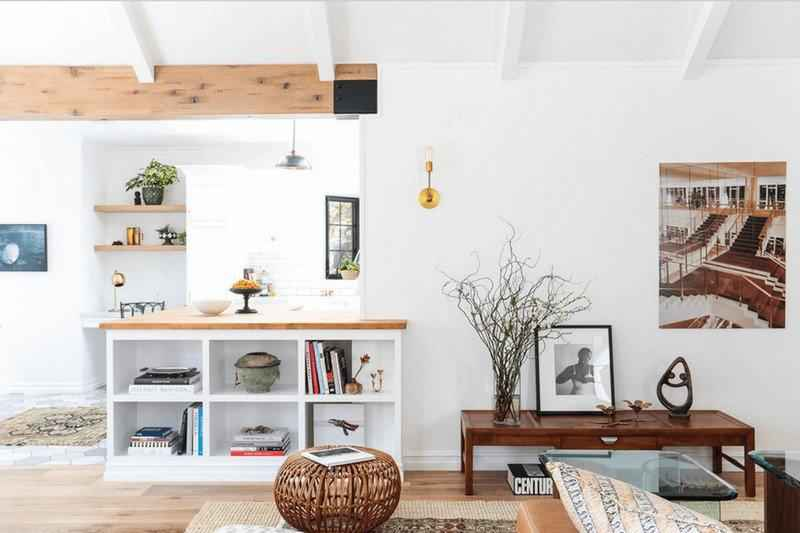scandinavian-design-42 | И снова скандинавский стиль — простота и элегантность