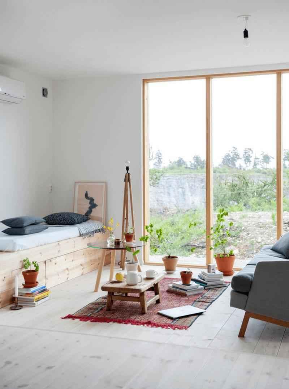 scandinavian-design-43 | И снова скандинавский стиль — простота и элегантность