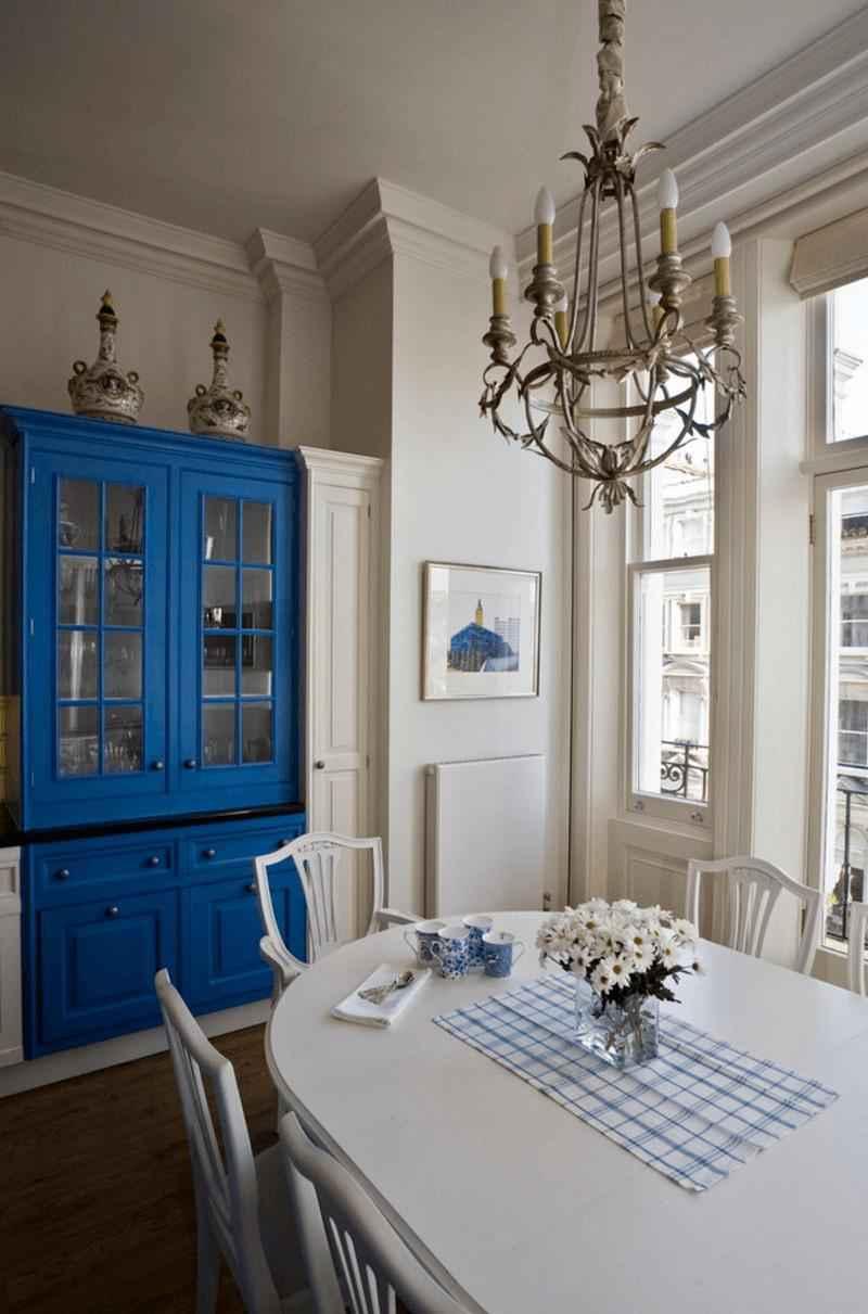 scandinavian-design-45 | И снова скандинавский стиль — простота и элегантность