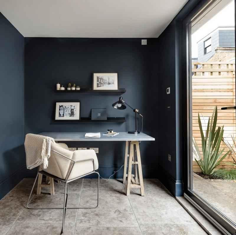 scandinavian-design-51 | И снова скандинавский стиль — простота и элегантность