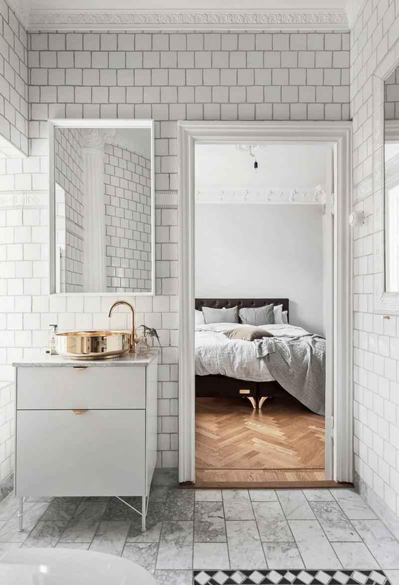 scandinavian-design-52 | И снова скандинавский стиль — простота и элегантность