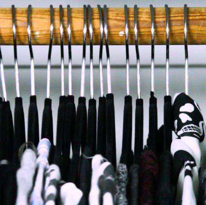 sub-buzz-28164-1525884278-5_result | 18 лайфхаков для того, чтобы привести в порядок гардероб и аксессуары