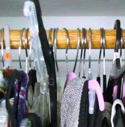 sub-buzz-28844-1525884262-2_result | 18 лайфхаков для того, чтобы привести в порядок гардероб и аксессуары