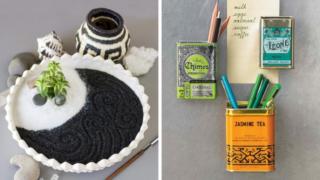20 простых DIY-идей, которые могут изменить вашу жизнь