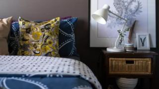 4 совета которые превратят спальню в уютное место для спокойного сна