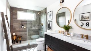 bathroom-design-fails-320x180