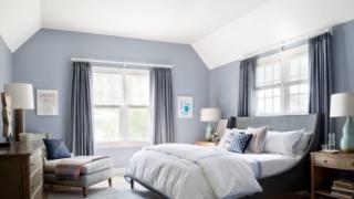 bedroom-design-fails-320x180