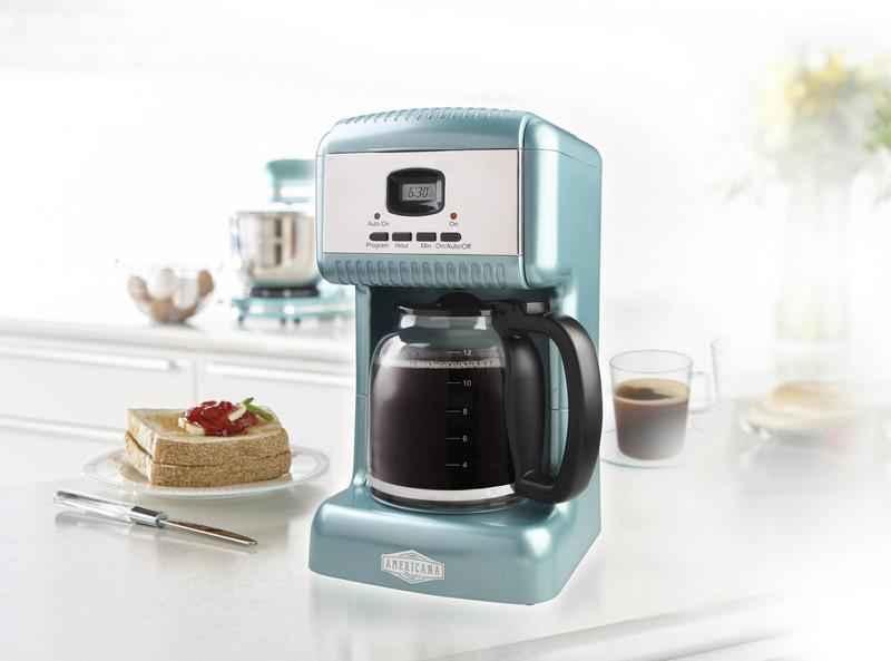coffe-maker-01