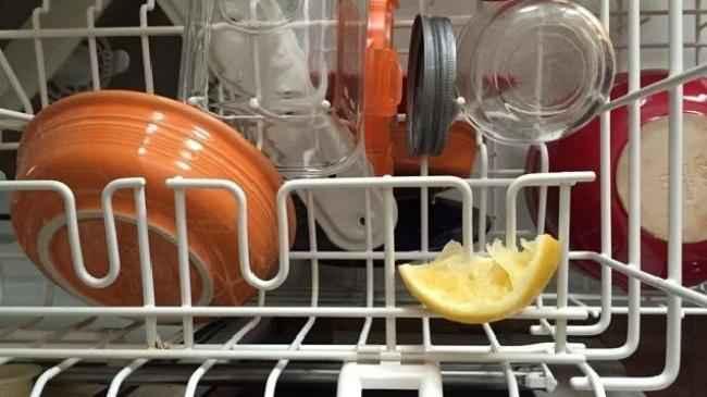 11 лайфхаков для уборки которые не работают