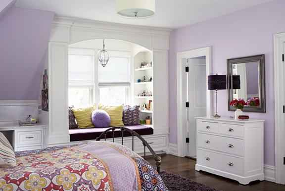 image3-3 | Идеи переоборудования подоконника в диван